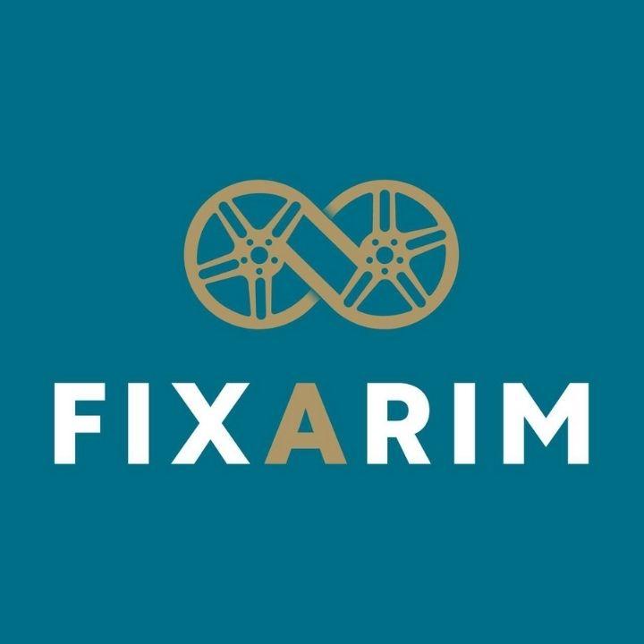 FIXARIM