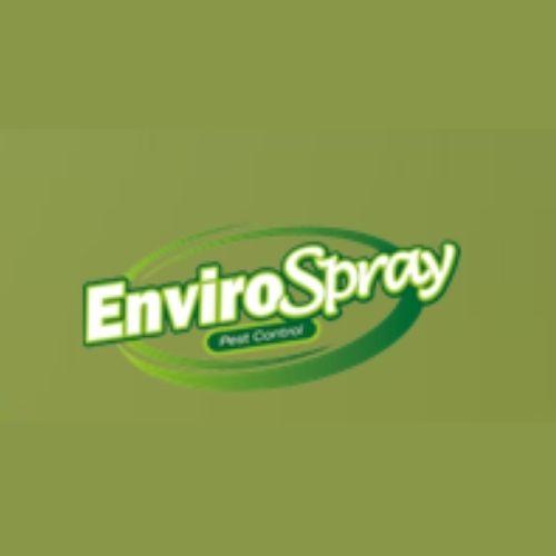 Envirospray - Pest Control Service