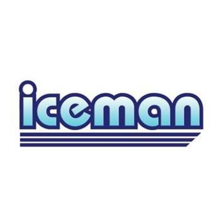 Iceman Air conditioning & Radiators