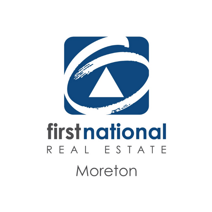 First National Real Estate Moreton
