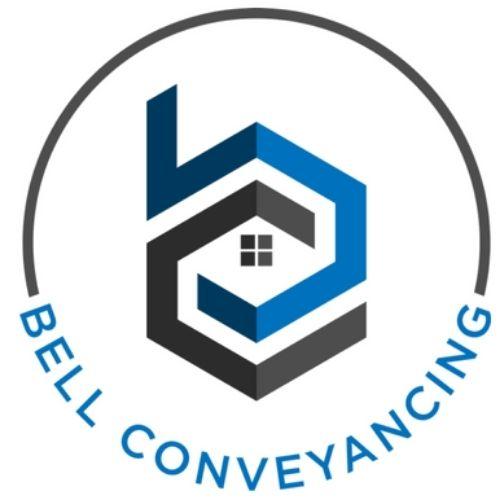 Bell Conveyancing