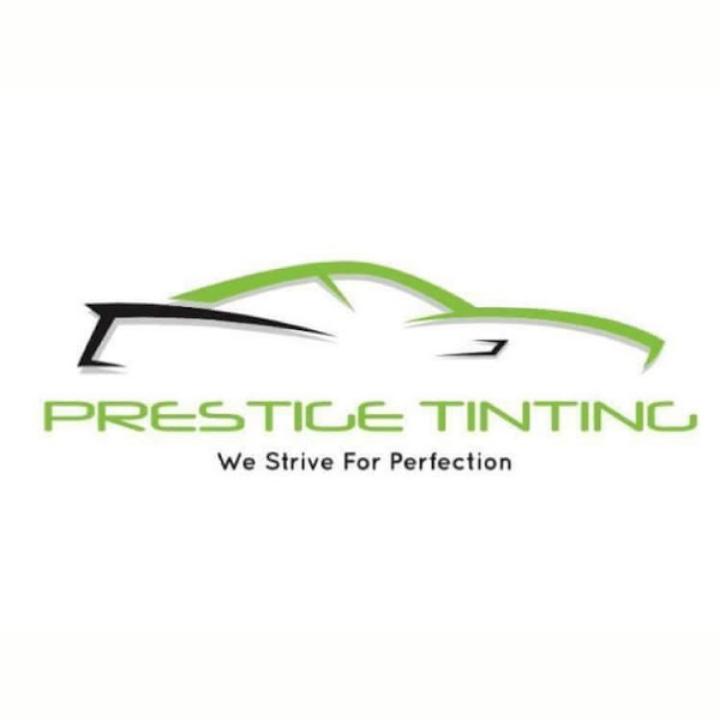 Prestige Tinting