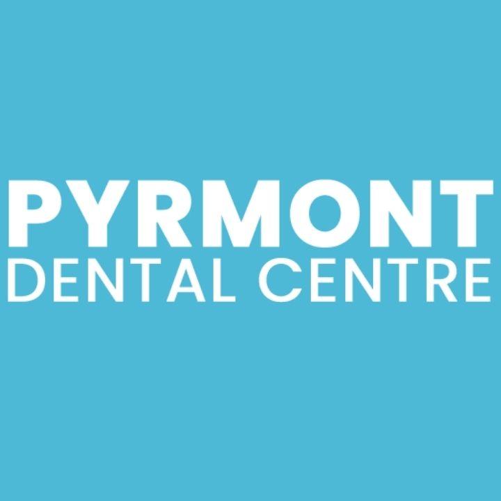 Pyrmont Dental Centre