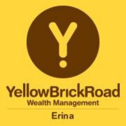 Yellow Brick Road Erina