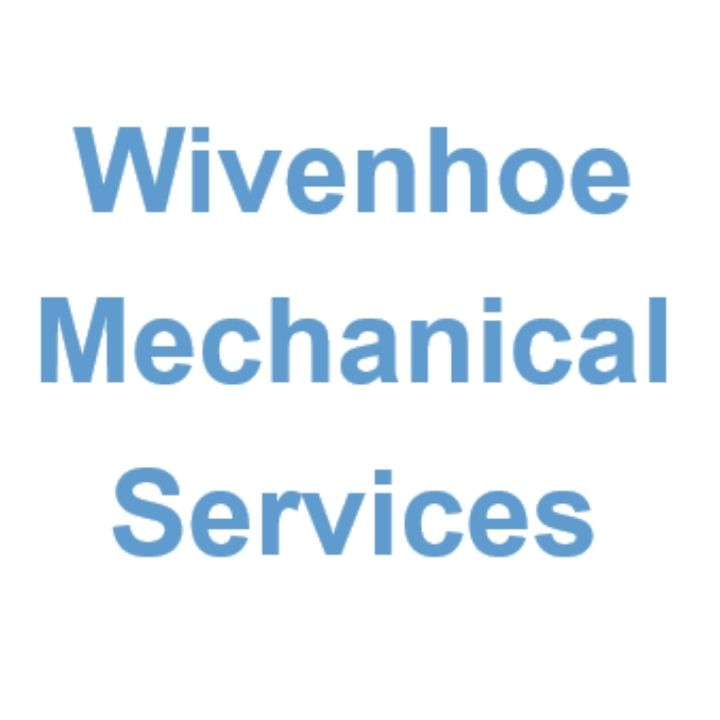 Wivenhoe Mechanical Services