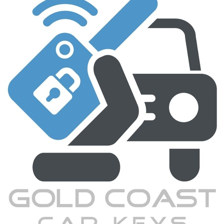 GOLD COAST CAR KEYS