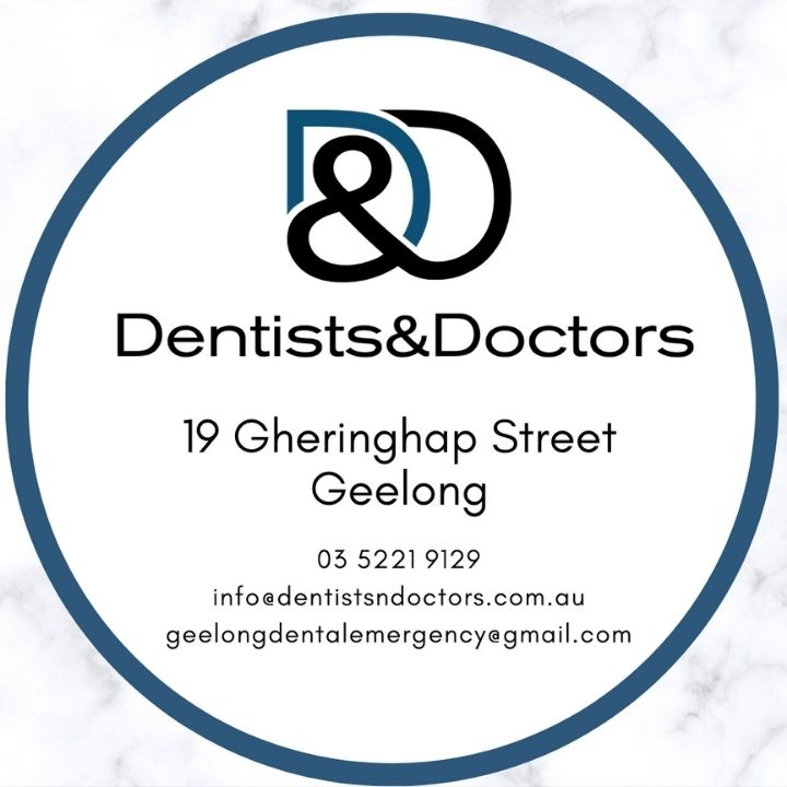 Dentists & Doctors - Dentist Geelong