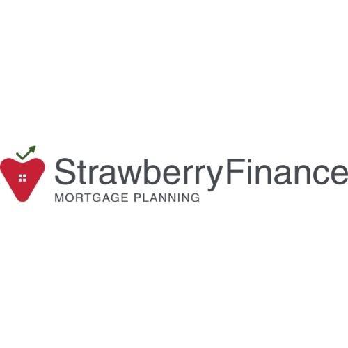 Strawberry Finance