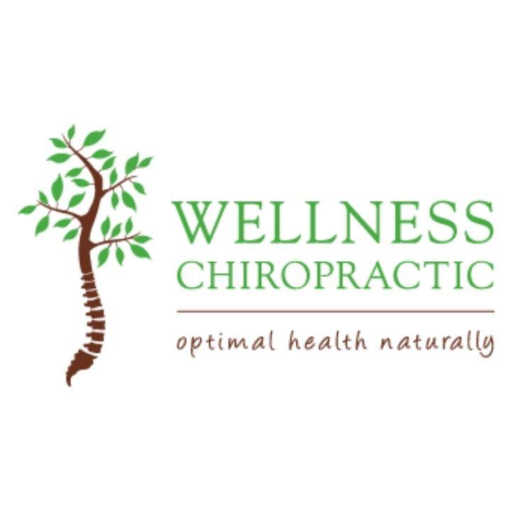 Burwood Wellness Chiropractic