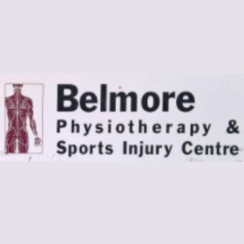 Belmore Physiotherapy & Sports Injury Centre