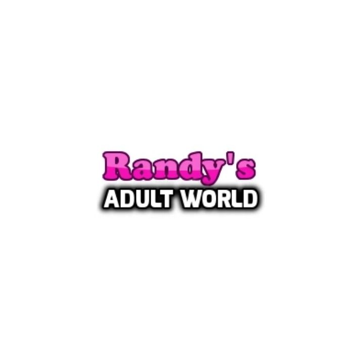 Randys Adult World