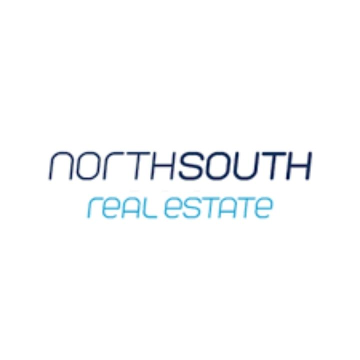 North South Real Estate and North South Executive Rentals