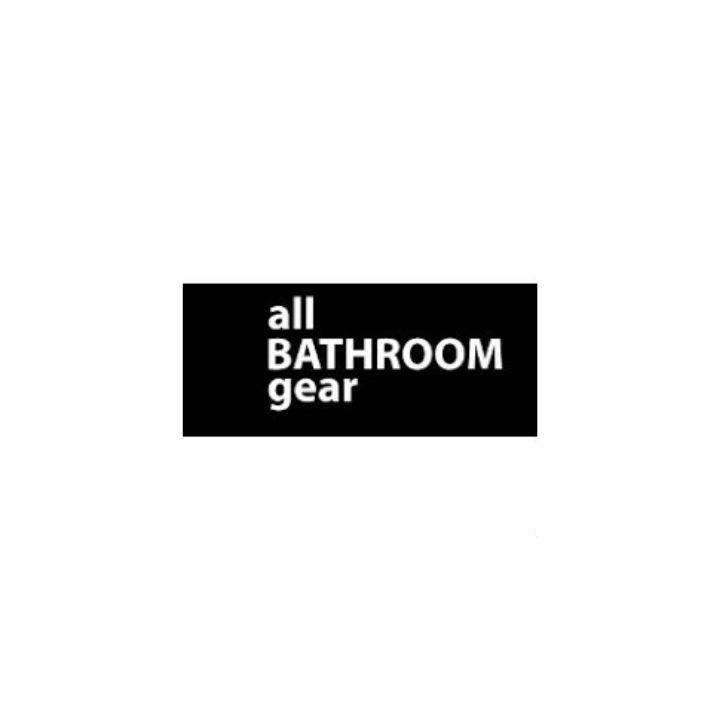 All Bathroom Gear