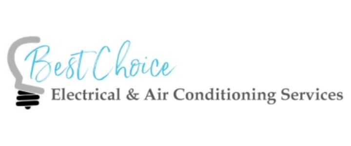 Best Choice Electrical & Air-conditioning Services