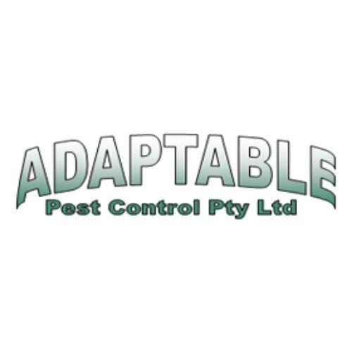 Adaptable Pest Control