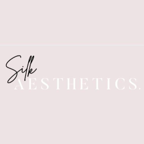 Silk Aesthetics