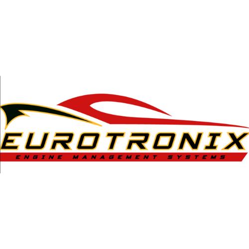 Eurotronix