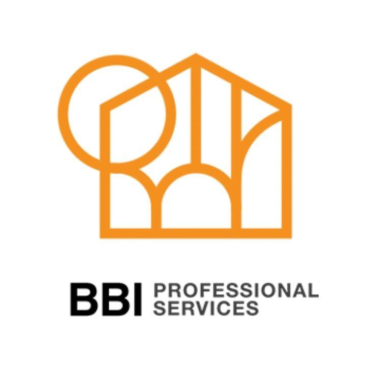 BBI Professional - Carpentry & Handyman Services