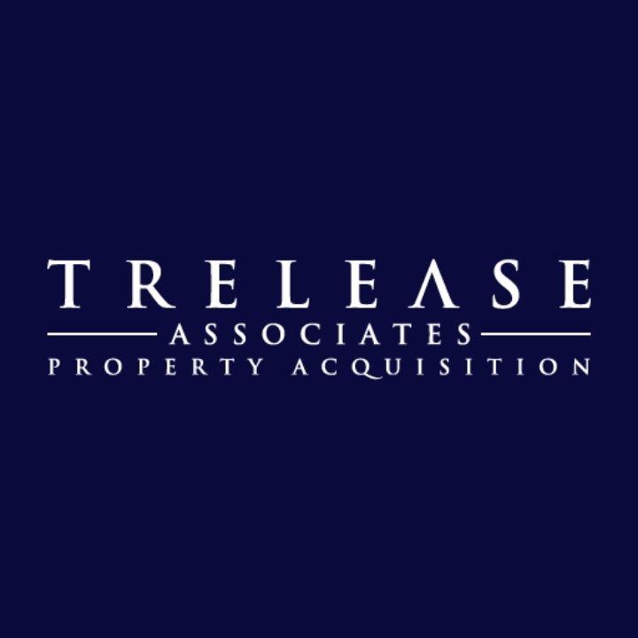 Trelease Associates - Double Bay