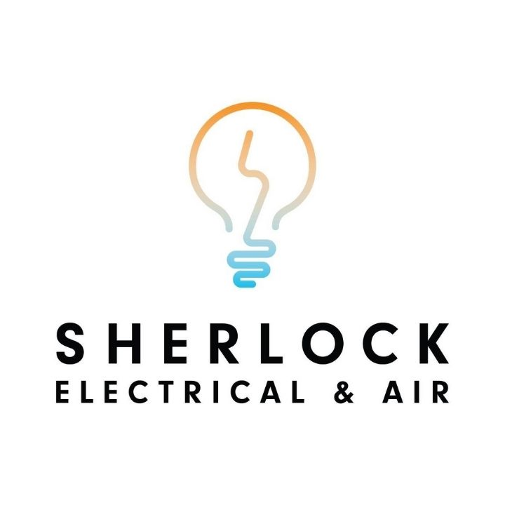 Sherlock Electrical and Air