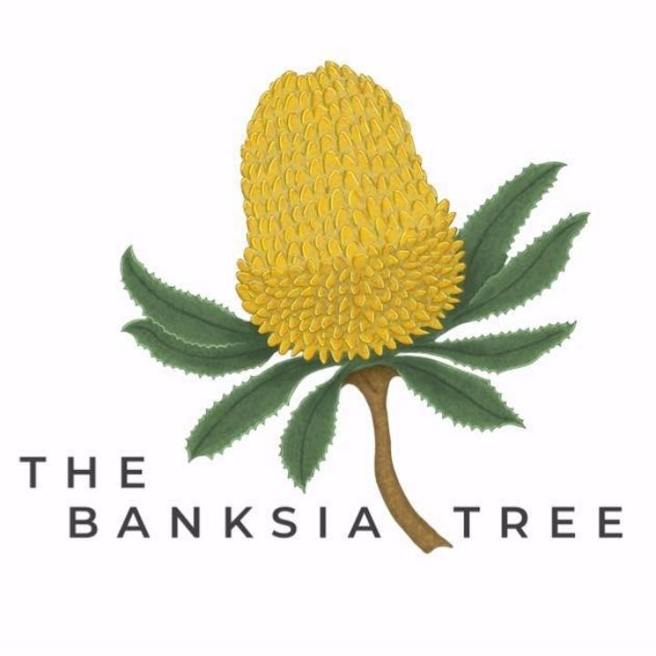 The Banksia Tree Cafe and Restaurant