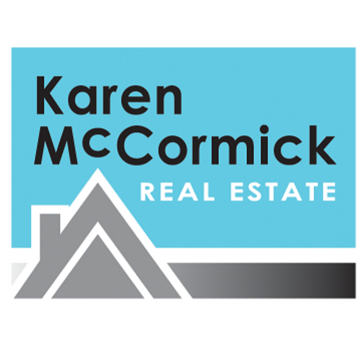 Karen McCormick Real Estate