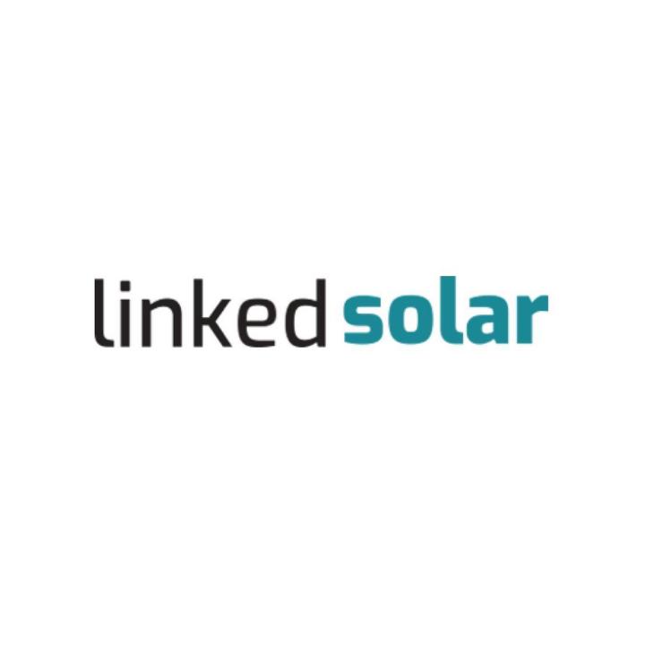 Linked Solar