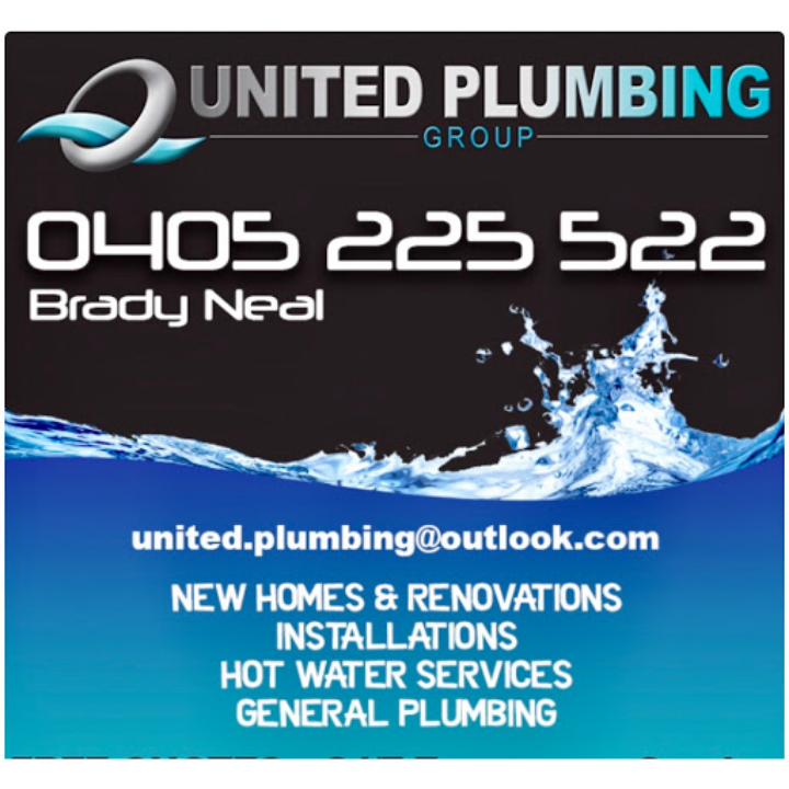 United Plumbing Group