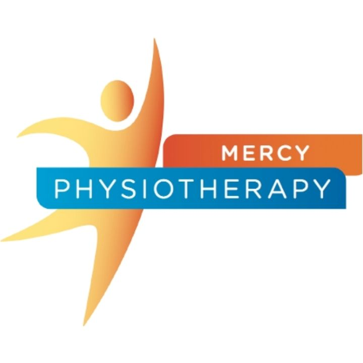 Mercy Physiotherapy