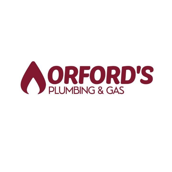 Orford's Plumbing & Gas