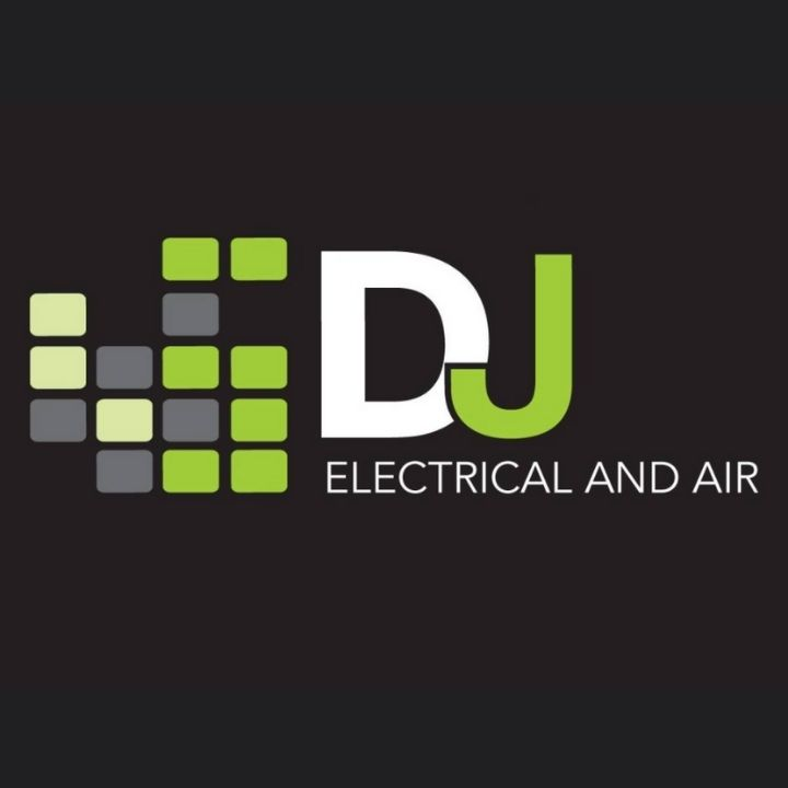 DJ Electrical & Air
