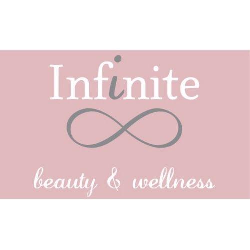 Infinite Beauty & Wellness