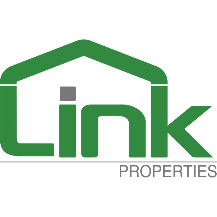 Link Properties Australia Pty Ltd