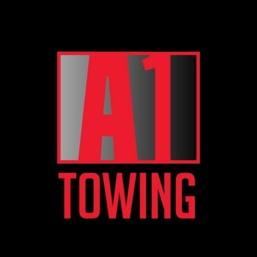 A1 Towing Service