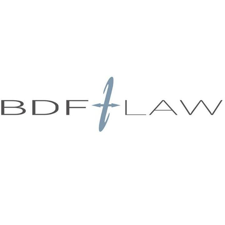 BDF Law