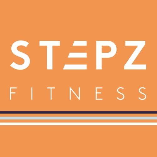 Stepz Fitness Dubbo