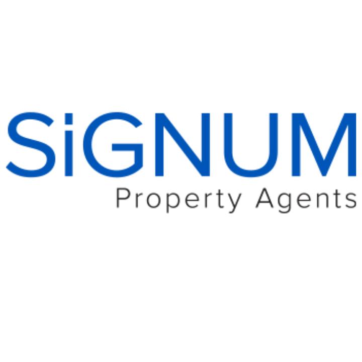 SIGNUM PROPERTY AGENTS