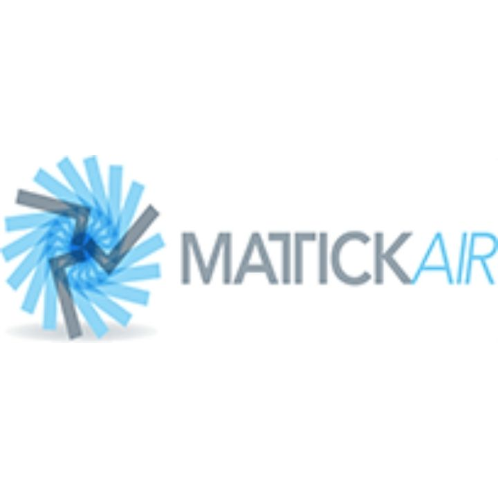 Mattick Air - Air Conditioning & Mechanical Services