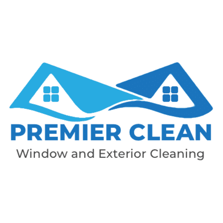 Premier Clean