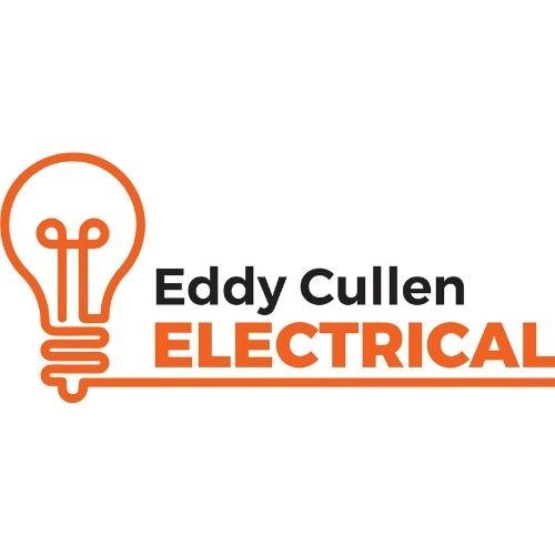 Eddy Cullen Electrical