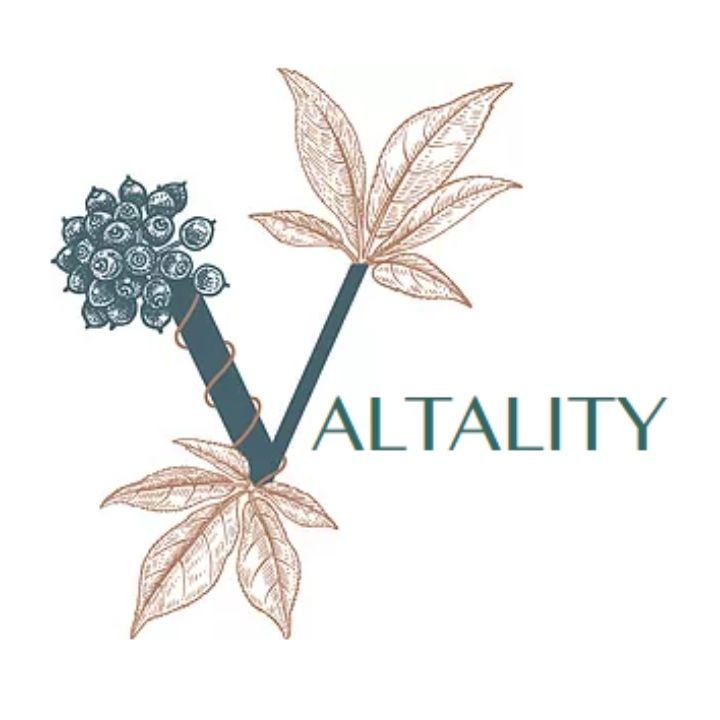 VALTALITY Naturopath