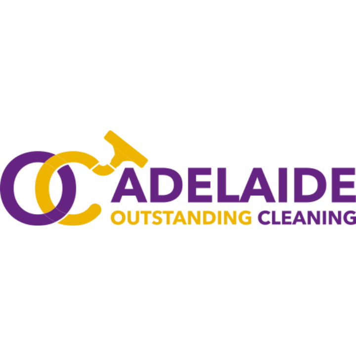 Adelaide Outstanding Cleaning