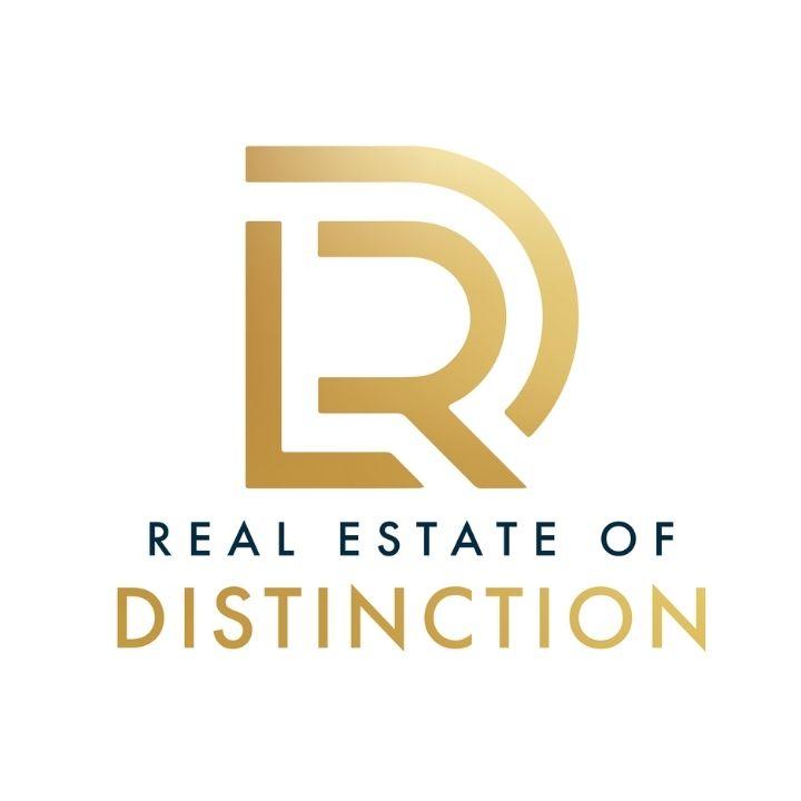 Real Estate of Distinction Byron Bay