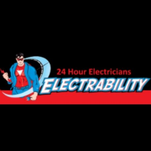 Electrability Pty Ltd