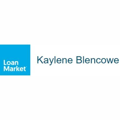 Loan Market Mortgage Broker Kaylene Blencowe