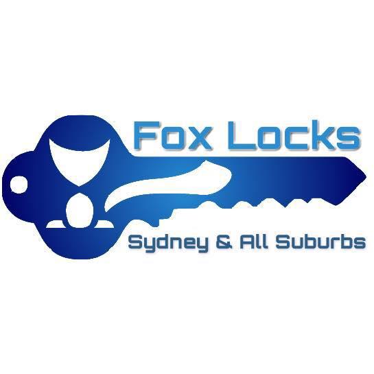 Fox Locks Pty Ltd