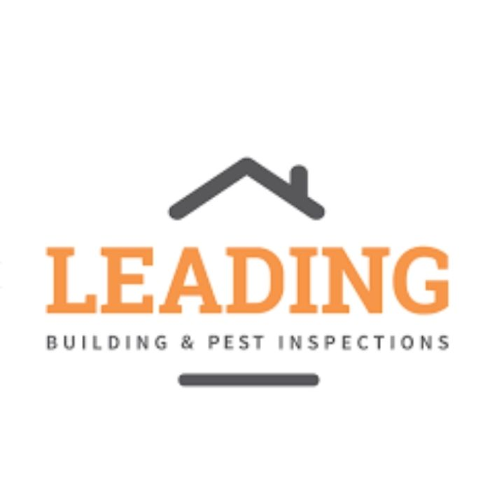 Leading Building & Pest Inspection Henley Beach