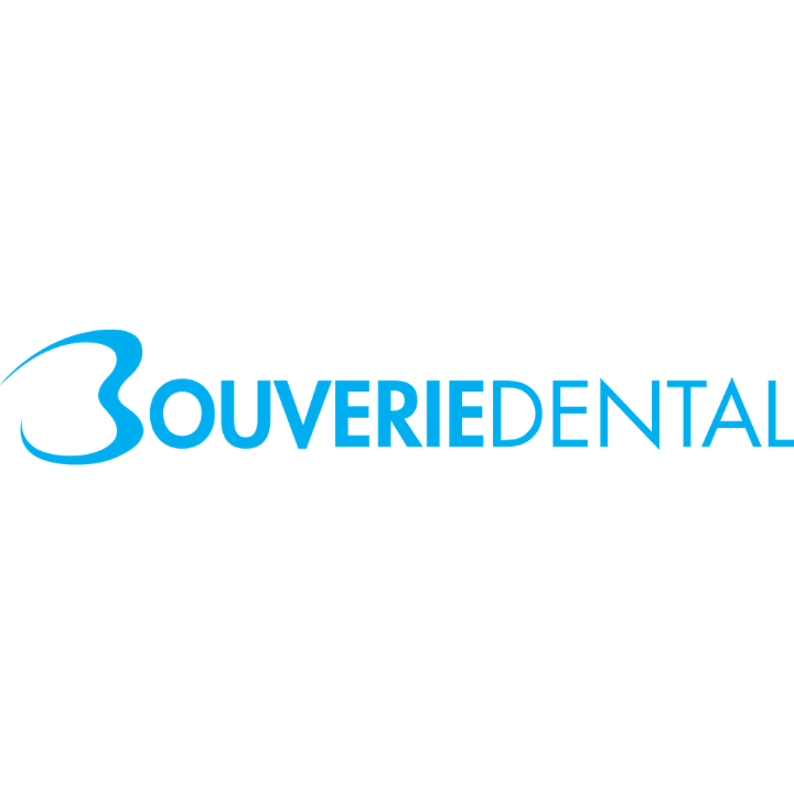 Bouverie Dental
