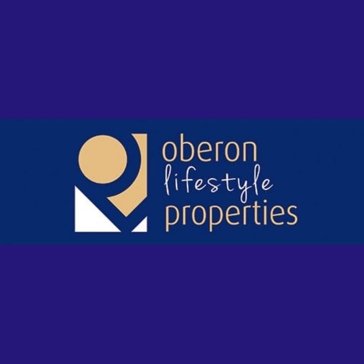 Oberon Lifestyle Properties