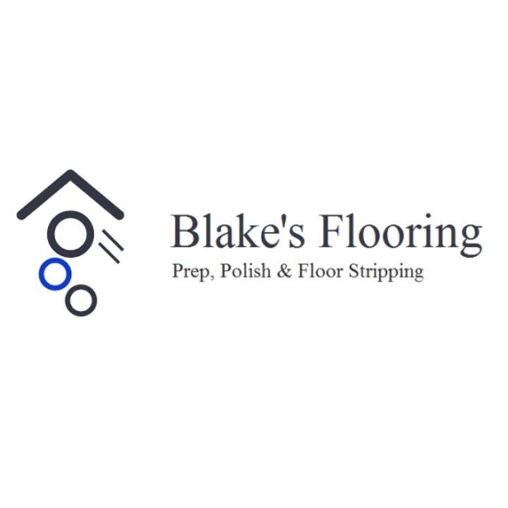 Blake's Flooring